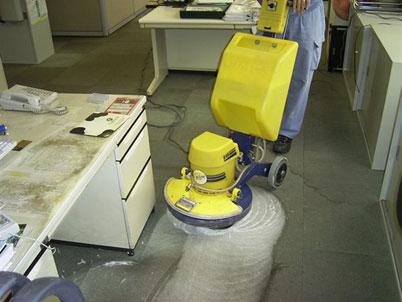 バルチャー洗浄